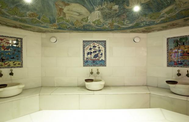 фото отеля Alize изображение №97