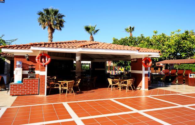фото отеля Alize изображение №69