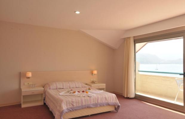фото отеля Balim Hotel изображение №17