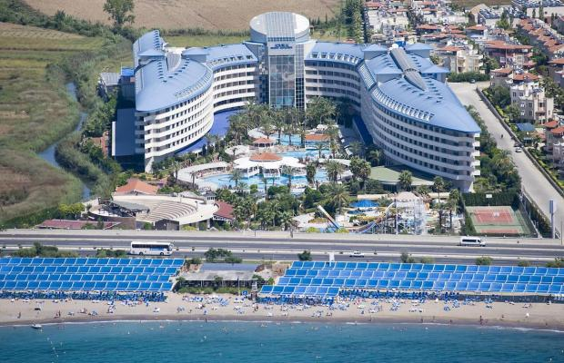 фотографии Crystal Admiral Resort Suite & SPA  (ex. Ardisia Deluxe Resort) изображение №16