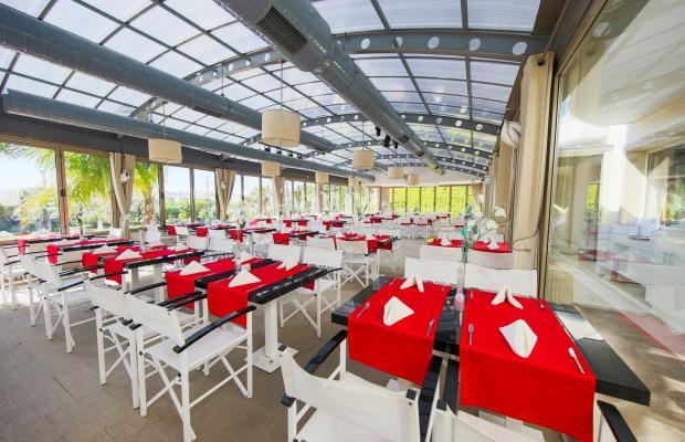 фотографии отеля Sisus изображение №83