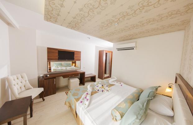 фотографии Sarp Hotels Belek изображение №40