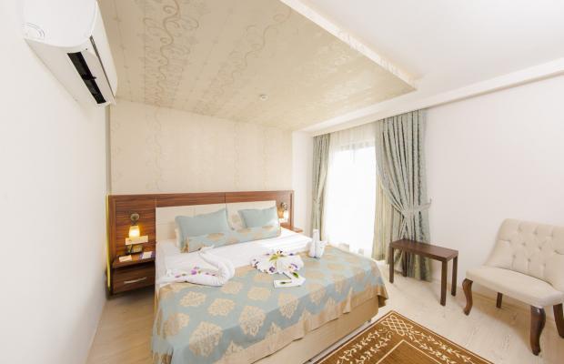 фото Sarp Hotels Belek изображение №30