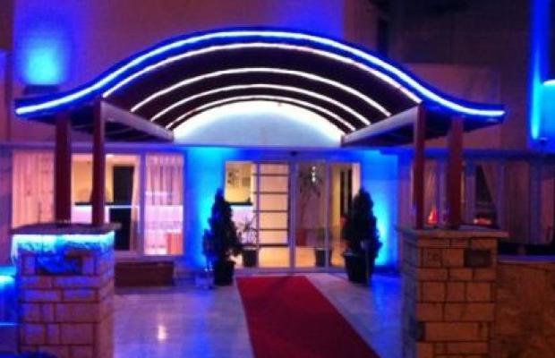 фотографии отеля White Boutique Hotel (ex. Pamira Boutique hotel) изображение №3