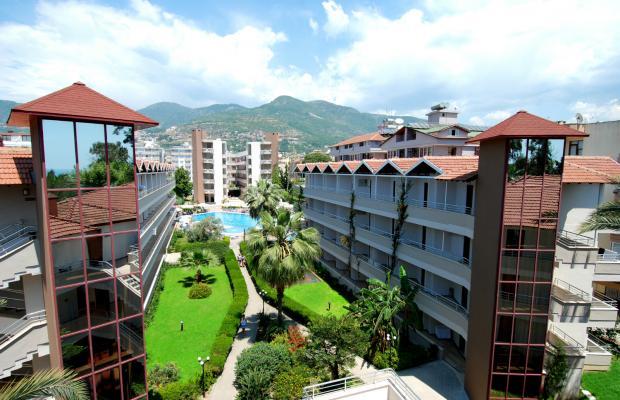 фото отеля Panorama изображение №1
