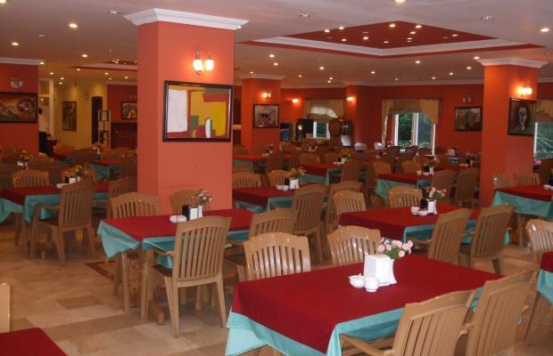 фото отеля Sunmerry изображение №9