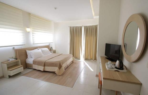 фотографии отеля Mandarin Resort Hotel & Spa изображение №63