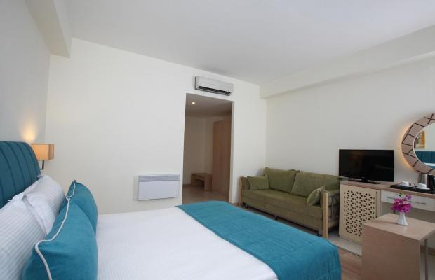 фотографии Mandarin Resort Hotel & Spa изображение №24