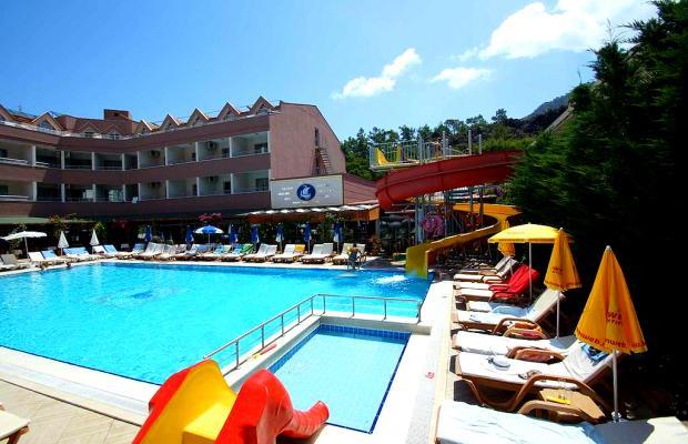 фото отеля Grand Viking Hotel изображение №1