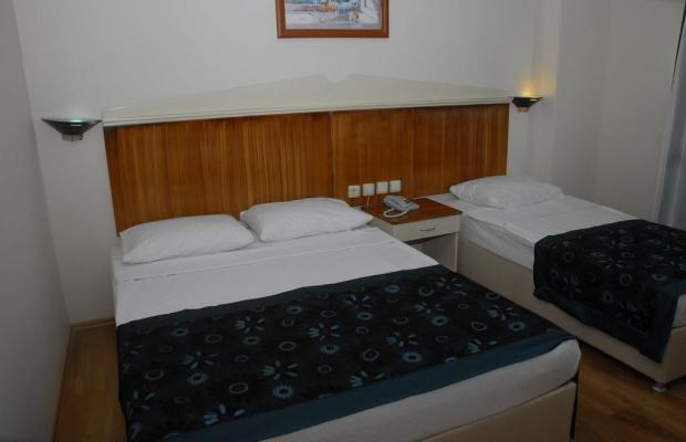 фото отеля Akin Paradise (ex.Grand Paradise) изображение №9