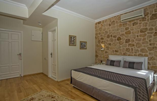 фотографии Argos Hotel изображение №16