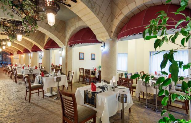 фотографии отеля Crystal Sunrise Queen Luxury Resort & Spa (ex. Sunrise Queen) изображение №7