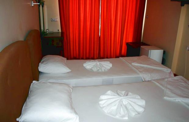 фотографии отеля Cihanturk изображение №3