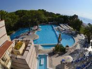 Ulusoy Kemer Holiday Club, 5* (HV-1)