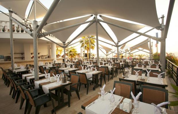 фото Xeno Club Mare (ex. Porto Azzurro Club Bella Mare; Sun Garden; Club Bella Mare) изображение №10