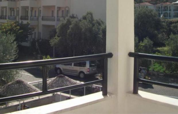 фото Prestij Apartments изображение №18