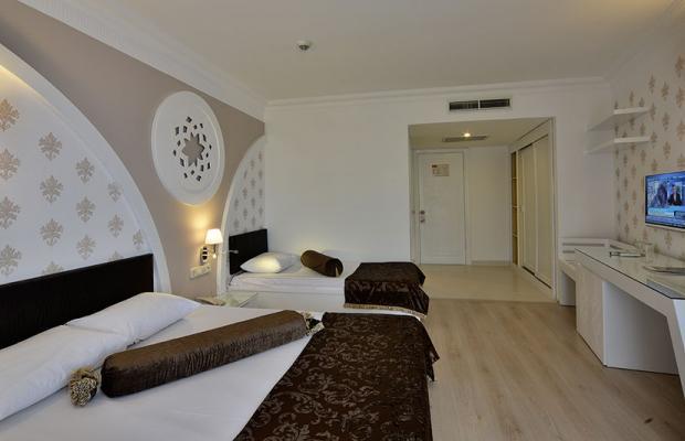 фото Side Royal Paradise (ex. Desiree Resort Hotel) изображение №22