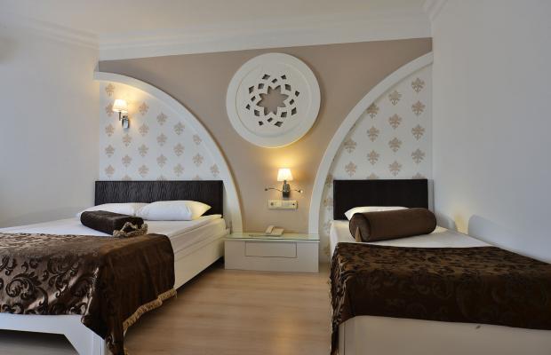 фото Side Royal Paradise (ex. Desiree Resort Hotel) изображение №14