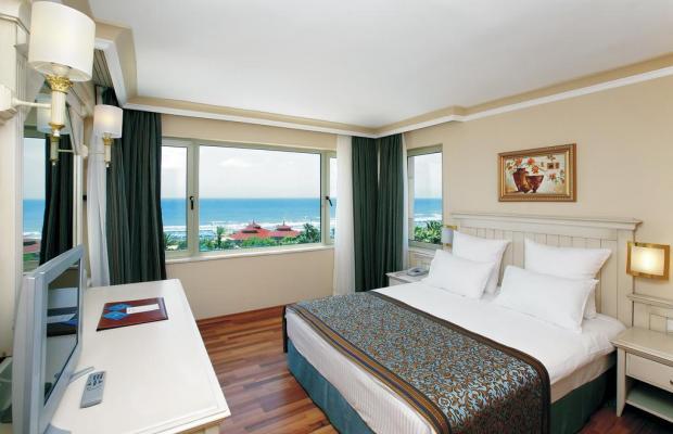 фото Terrace Beach Resort изображение №2