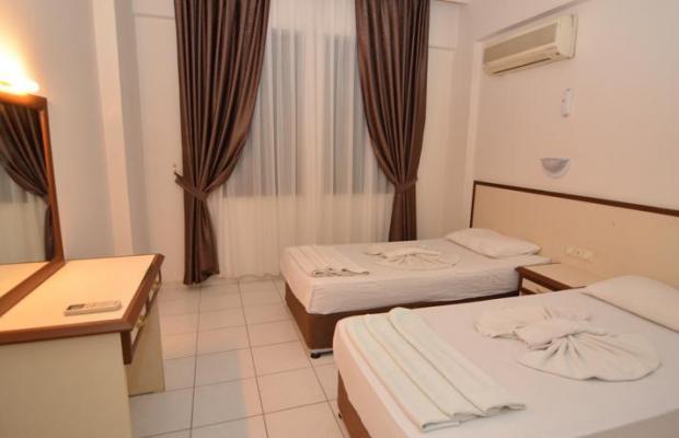 фотографии отеля Arsi Sweet Suite Hotel (ex. Sweet Apart Hotel) изображение №7