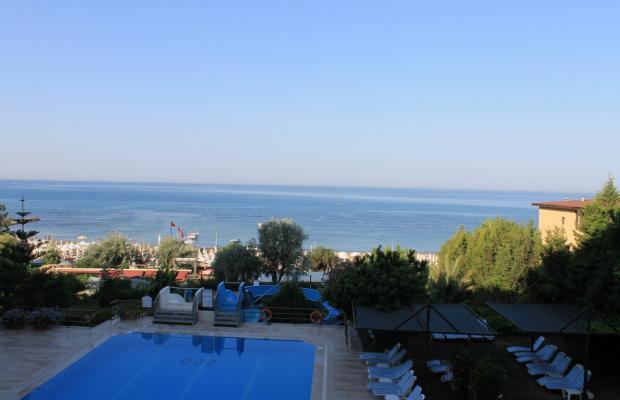 фотографии Emir Beach изображение №8