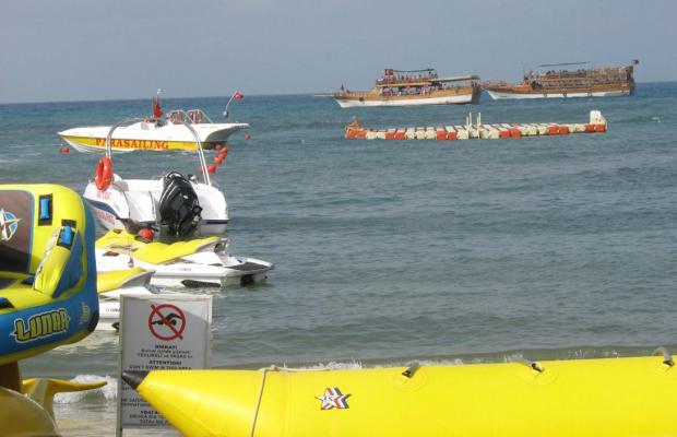 фотографии Emir Beach изображение №4