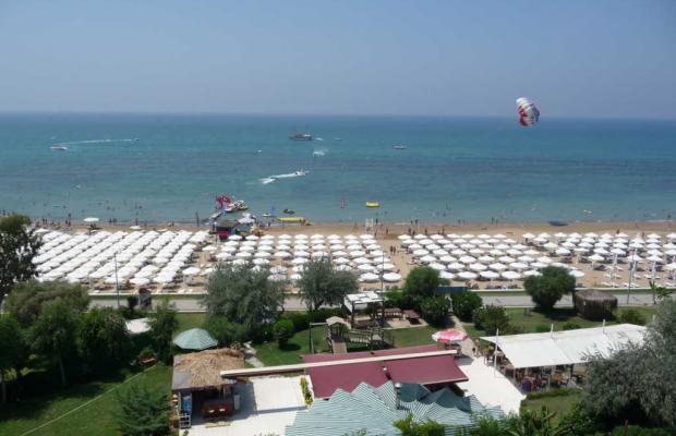 фото Emir Beach изображение №2