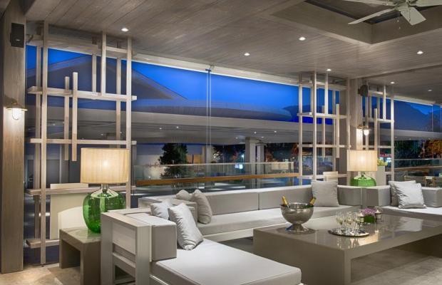 фотографии D-Resort Gocek (ex. Swissotel Gocek Marina Resort) изображение №36