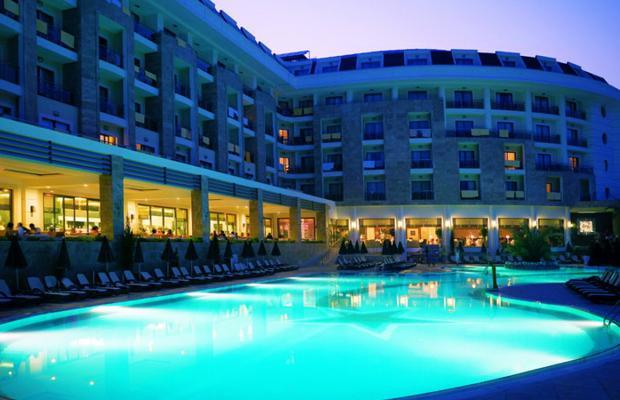 фотографии отеля Imperial Sunland Resort (ex. Sunland Resort) изображение №3