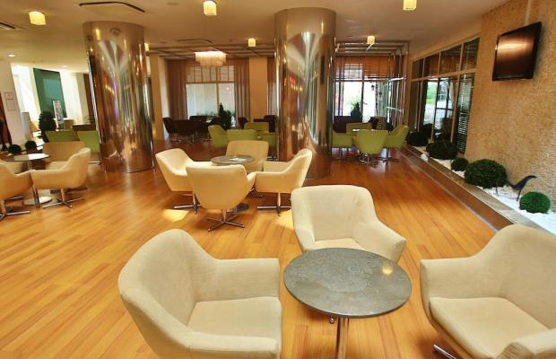 фото Sunis Evren Beach Resort Hotel & Spa изображение №50