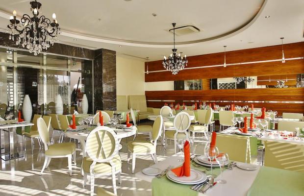 фотографии Sunis Evren Beach Resort Hotel & Spa изображение №48