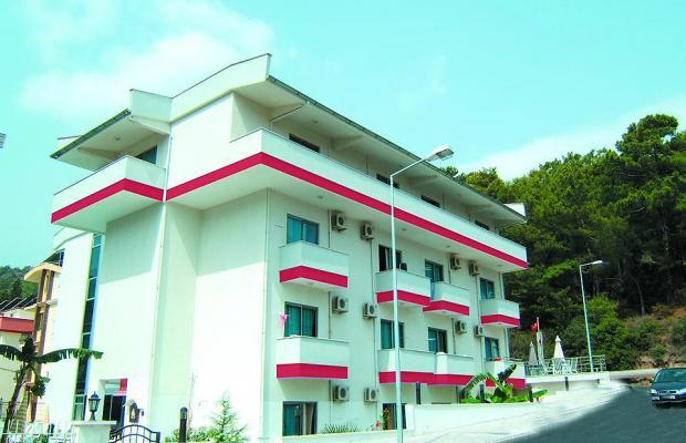 фотографии Infinity Hotel изображение №8
