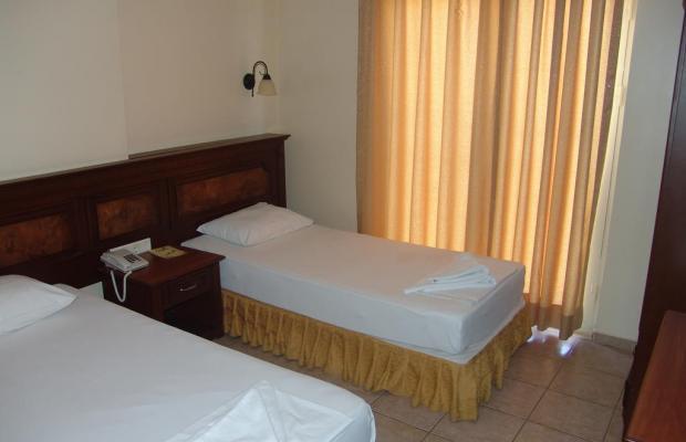 фото отеля Club Amaris изображение №25