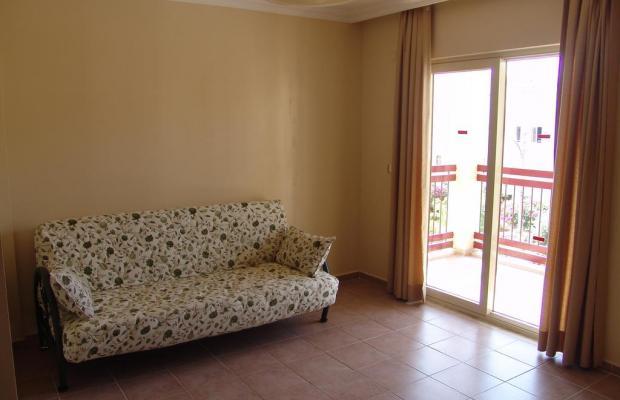 фотографии отеля Club Amaris изображение №23