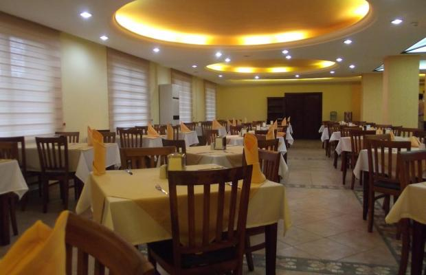 фото Rios Beach Hotel (ex. Ege Montana Hotel; Intersport; Viva) изображение №22