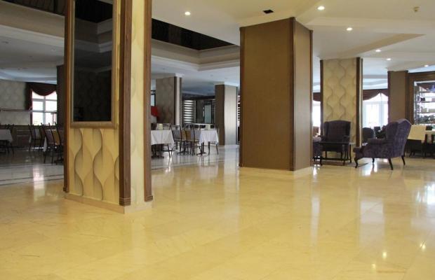 фотографии Club Dorado Hotel (ex. Ares) изображение №16