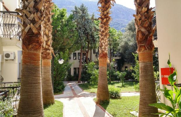 фото отеля Liberty Hotels Oludeniz (ex. Asena Beach) изображение №37