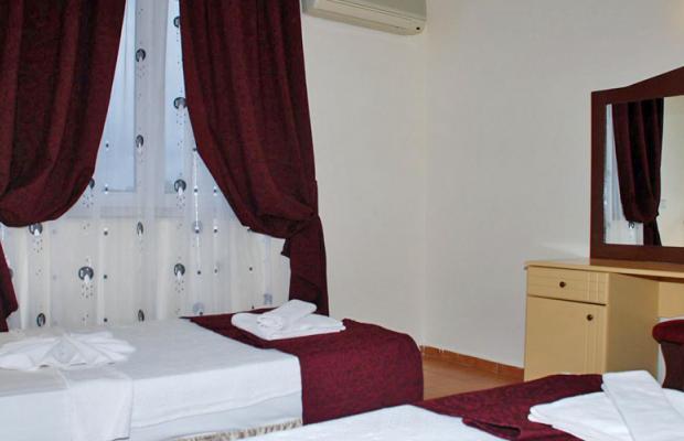 фотографии отеля Grand Panorama Family Suite Hotel (еx. Club Seray Forest) изображение №15