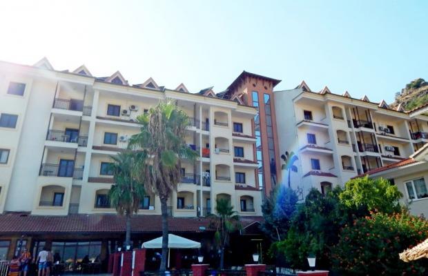 фотографии Grand Panorama Family Suite Hotel (еx. Club Seray Forest) изображение №8