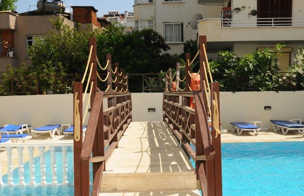 фото отеля Sun Princess изображение №9