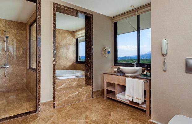 фото отеля Avantgarde Hotel & Resort (ex. Vogue Hotel Kemer, Vogue Hotel Avantgarde) изображение №49