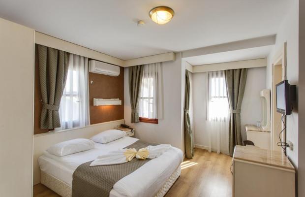 фотографии Sherwood Prize Hotel изображение №24