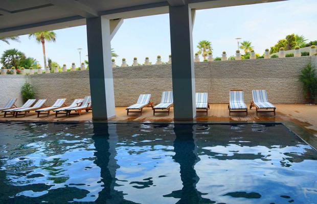 фотографии Ilica Hotel Spa & Wellness Resort изображение №72