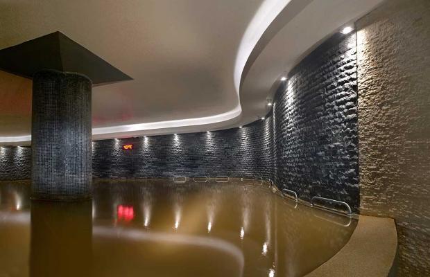 фото Ilica Hotel Spa & Wellness Resort изображение №66