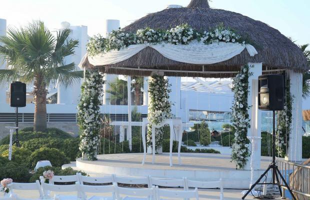 фото отеля Ilica Hotel Spa & Wellness Resort изображение №65