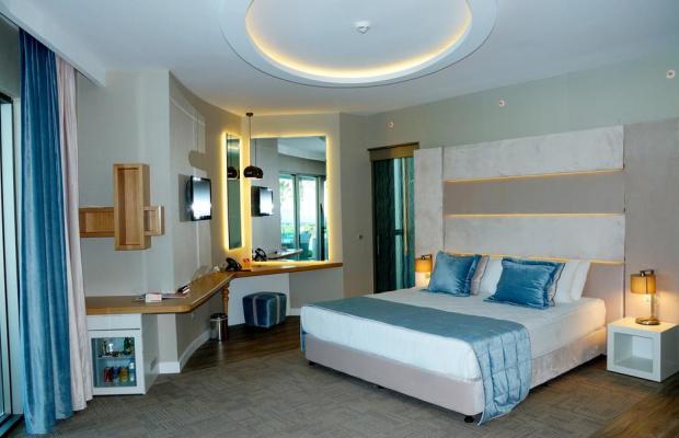 фотографии Ilica Hotel Spa & Wellness Resort изображение №20