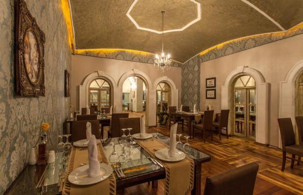 фотографии отеля Sentido Turan Prince (ex. Turan Prince Residence) изображение №39