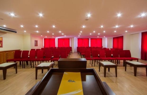 фотографии Club Dizalya изображение №24