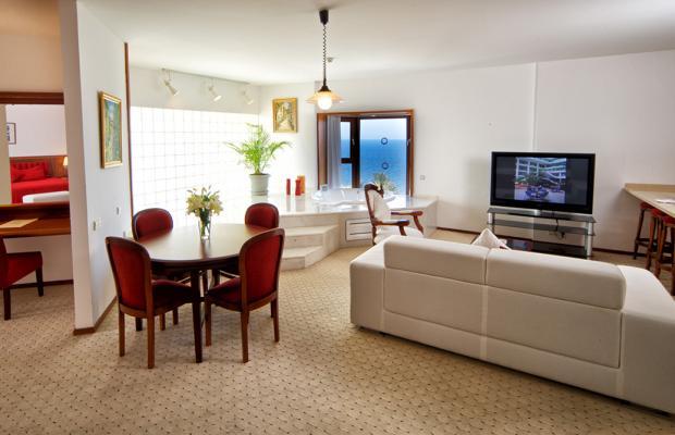 фото Grand Hotel Ontur изображение №22