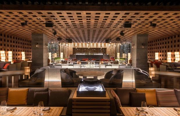 фотографии D Maris Bay (ех. D-Hotel Maris; Club Resort Select Maris; Robinson) изображение №48